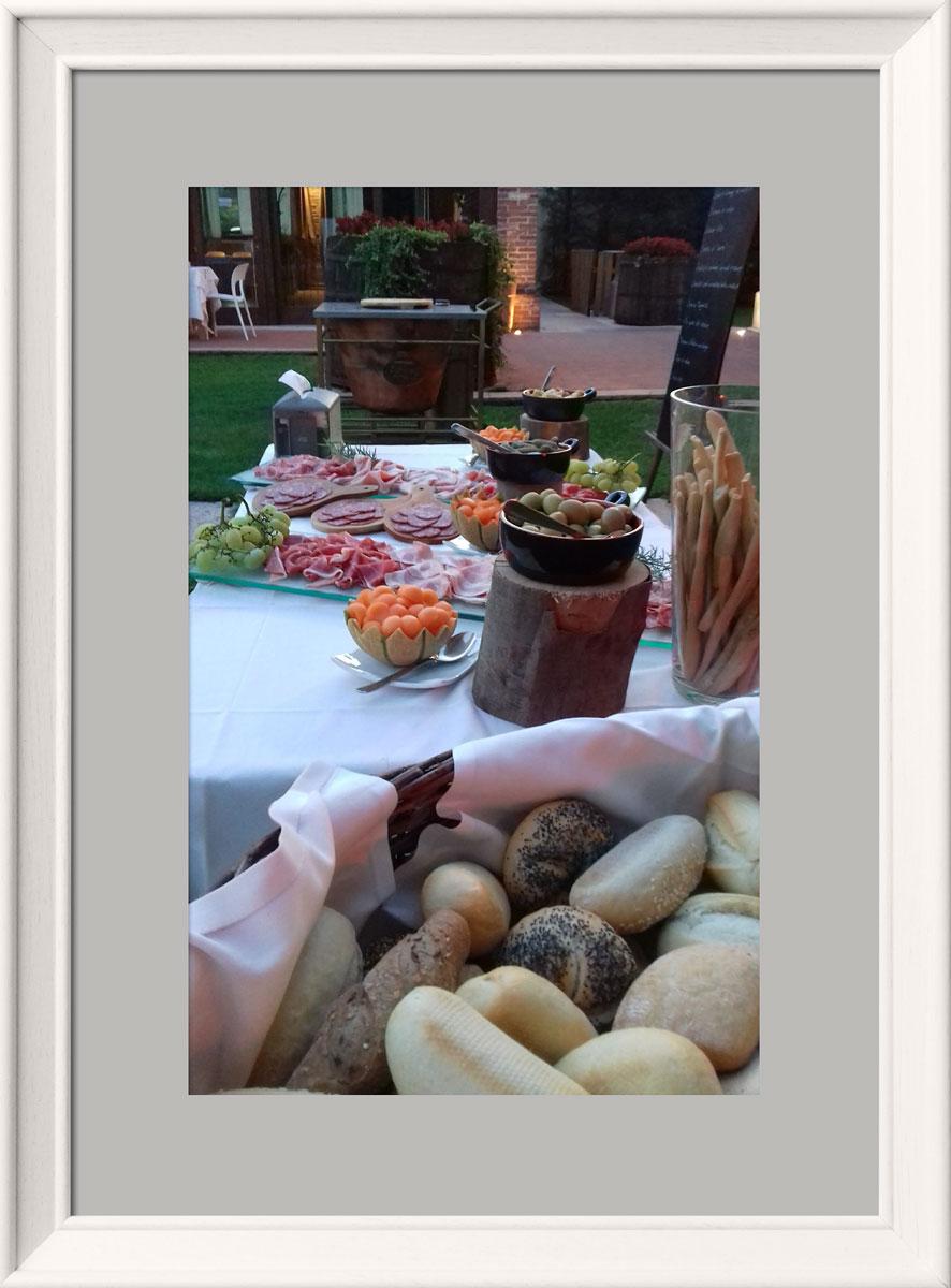Casa Lidia, ristorante, trattoria, camere, agriturismo, Breganze, eventi, cerimonie, feste private, feste aziendali